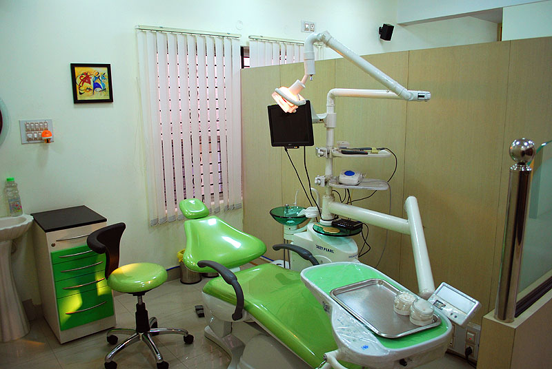 examining the facts for elementary strategies in dental clinic in